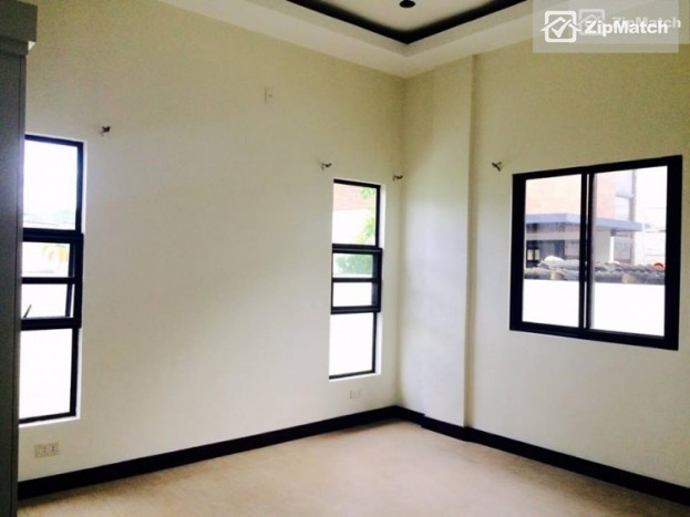 3 Bedroom                              3 Bedroom House and Lot For Rent in amsic big photo 9