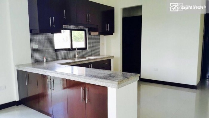 3 Bedroom                              3 Bedroom House and Lot For Rent in amsic big photo 12