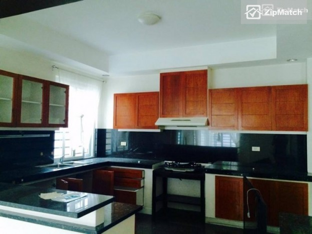 3 Bedroom                              3 Bedroom House and Lot For Rent in friendship big photo 8
