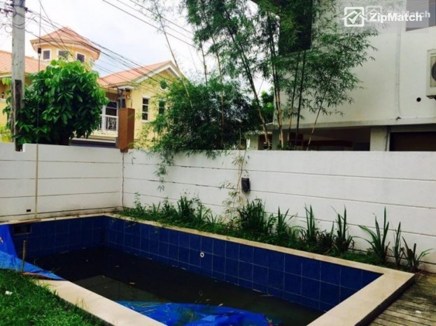 3 Bedroom                              3 Bedroom House and Lot For Rent in friendship big photo 10