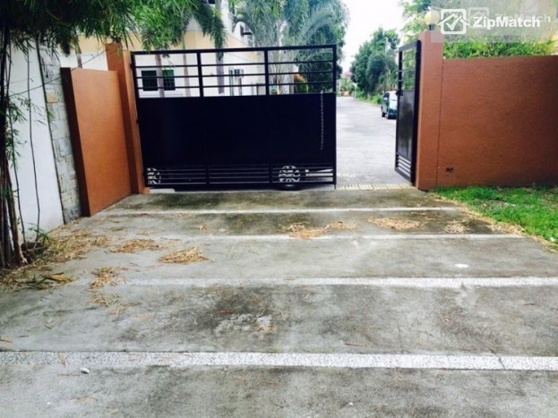 3 Bedroom                              3 Bedroom House and Lot For Rent in friendship big photo 11