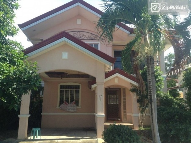 4 Bedroom House and Lot For Rent in Xavier Estates (Cagayan de Oro City)