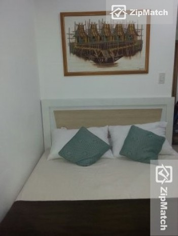 Studio Type Condominium Unit For Rent in Grand Riviera Suites