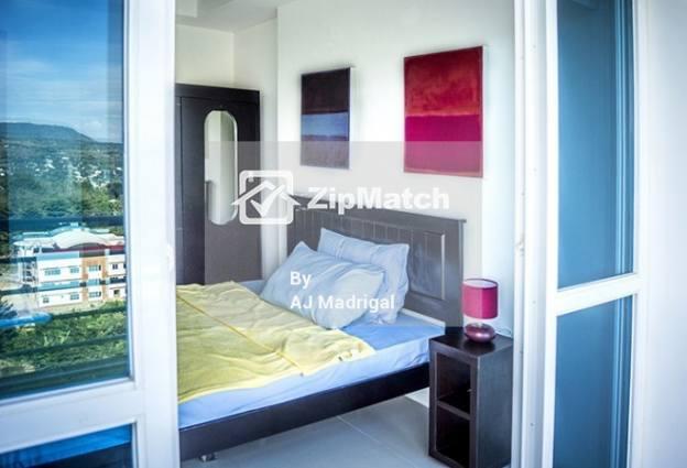 2 Bedroom Condominium
