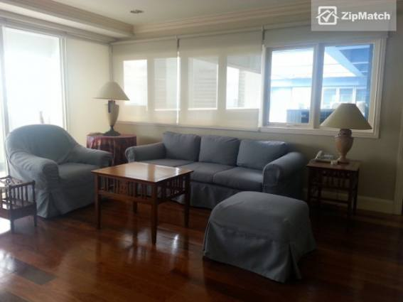 2 Bedroom Condominium in The Peak Tower