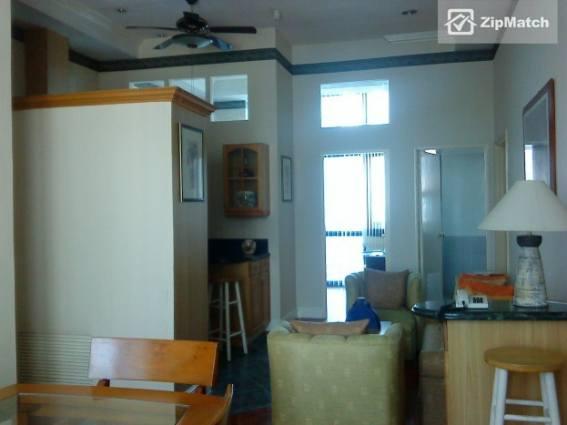 2 Bedroom Condominium in Asian Mansion II