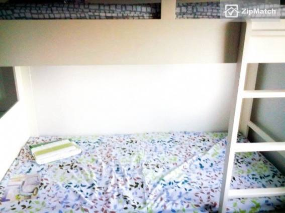1 Bedroom Condominium in Studio City Alabang