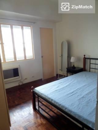 1 Bedroom Condominium in Cityland Pasong Tamo