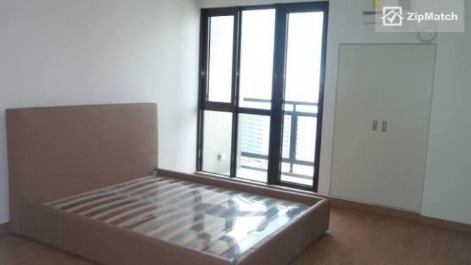 2 Bedroom Condominium in Grand Soho Makati