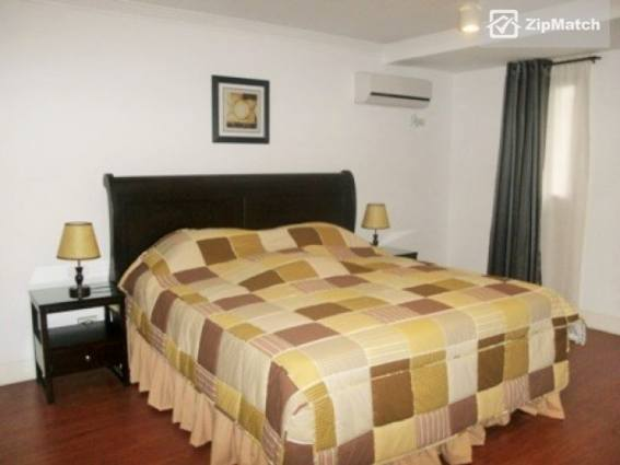 2 Bedroom Condominium in Man Tower Condominium