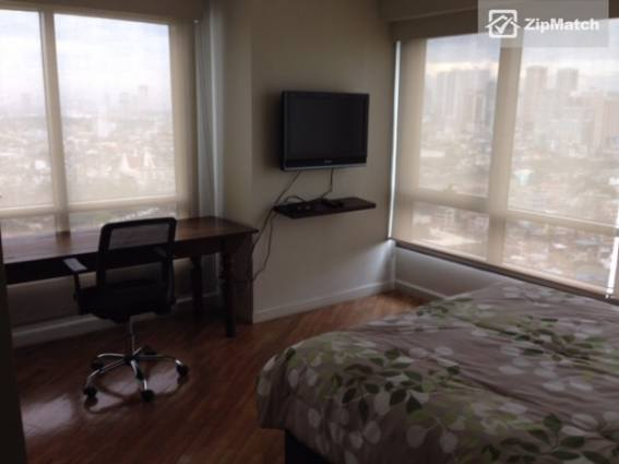 3 Bedroom Condominium in Joya Lofts and Towers