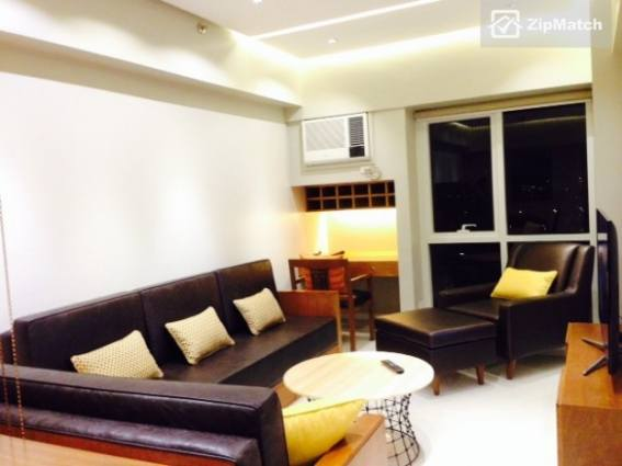 1 Bedroom Condominium in Senta