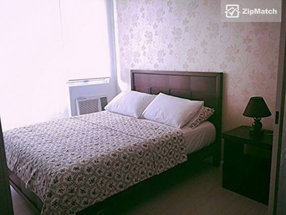 1 Bedroom Condominium in Azure Urban Resort Residences