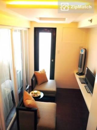 1 Bedroom Condominium in Solano Hills