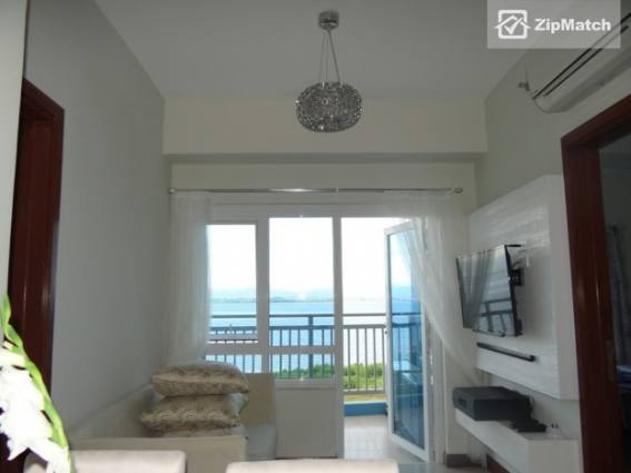 2 Bedroom Condominium in Amisa Residences