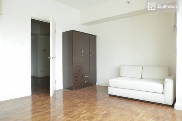 2 Bedroom Condominium in One Adriatico Place