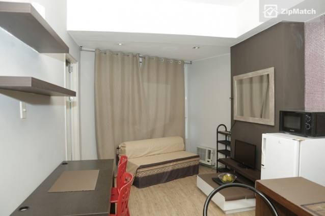 1 Bedroom Condominium in Mezza 2 Residences