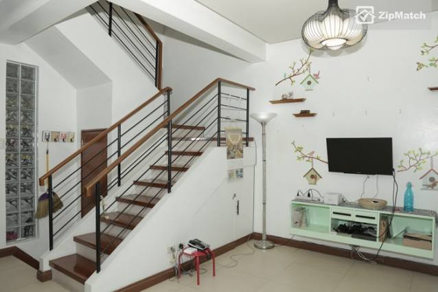 4 Bedroom Townhouse in Otis 888 Residences