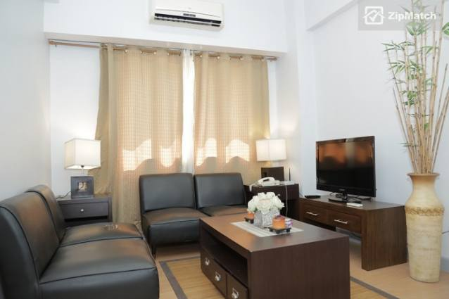 1 Bedroom Condominium in Forbeswood Heights