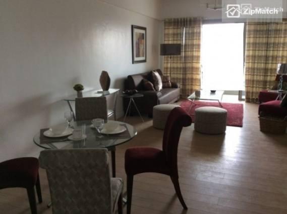 1 Bedroom Condominium in One Shangri-La Place