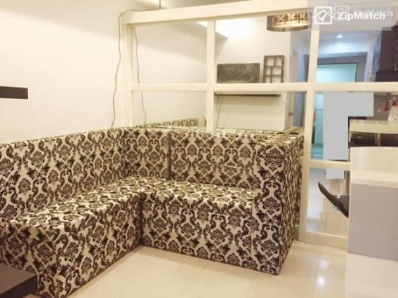 1 Bedroom Condominium in Grand Emerald Tower