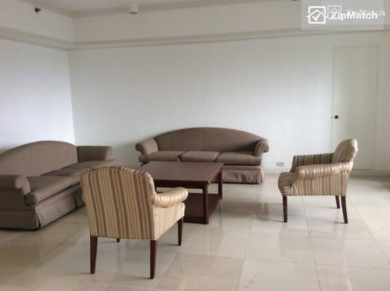 3 Bedroom Condominium in Splendido Gardens Salcedo