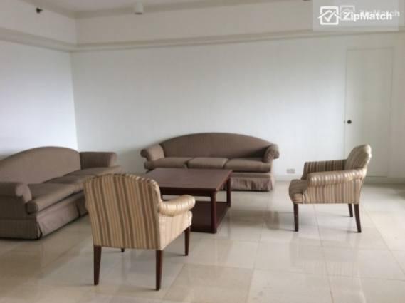 3 Bedroom Condominium in Splendido Gardens Salcedo