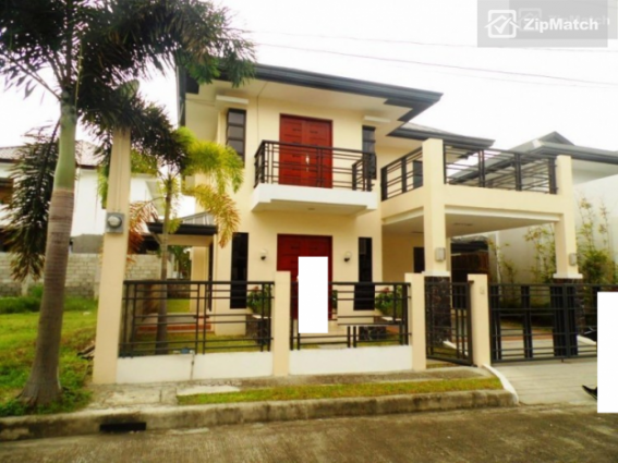 3 Bedroom House and Lot