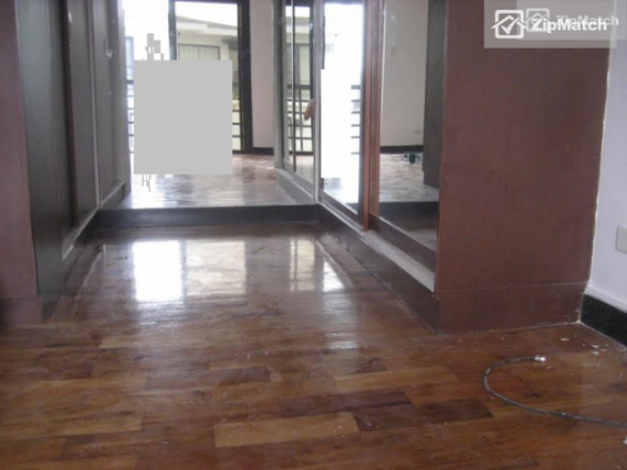 3 Bedroom House and Lot in Mahogany Place 3