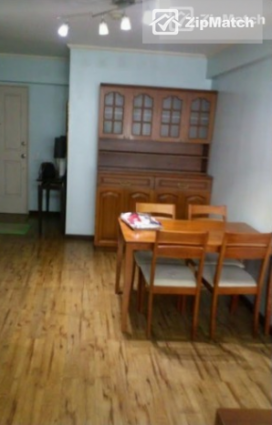 1 Bedroom Condominium in The Columns Ayala Avenue