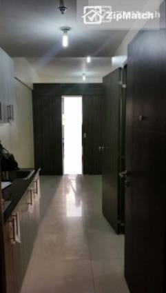 1 Bedroom Condominium in Green Residences