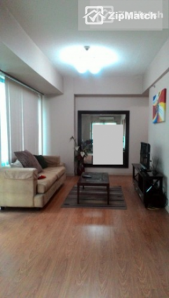 1 Bedroom Condominium in One Central Park