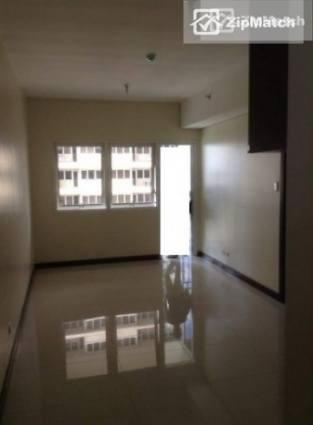 1 Bedroom Condominium in Sonata Private Residences