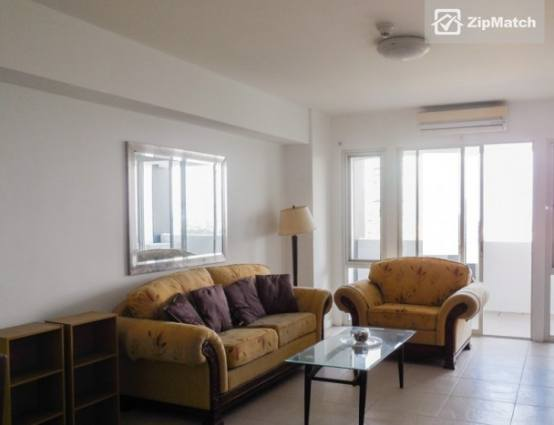 1 Bedroom Condominium in The Mondrian Residences