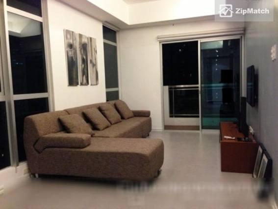 2 Bedroom Condominium in Crescent Park Residences