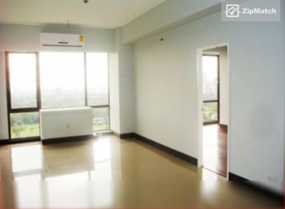 2 Bedroom Condominium in Bellagio Three