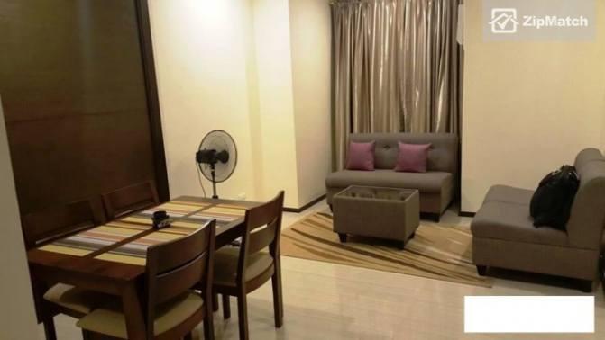1 Bedroom Condominium in Oceanaire Luxurious Residences