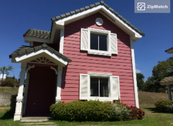 3 Bedroom House and Lot in Avida Settings Cavite