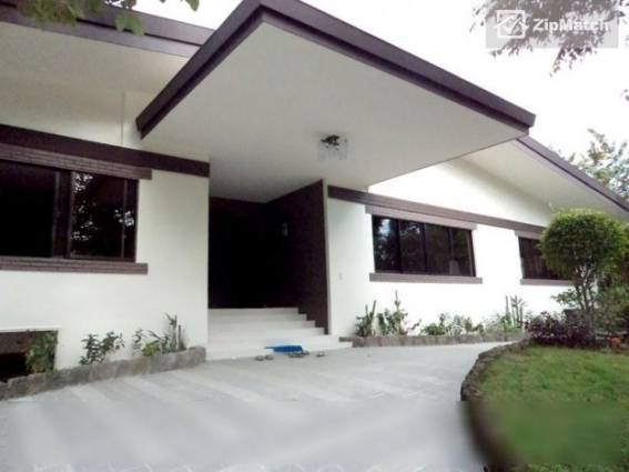 5 Bedroom House and Lot