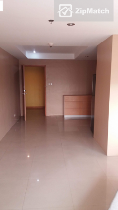 1 Bedroom Condominium in Swire Elan Suites