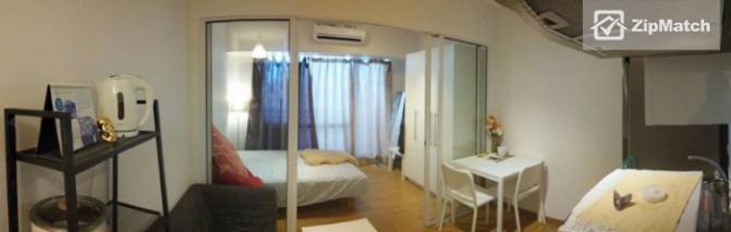 1 Bedroom Condominium in Acqua Private Residences