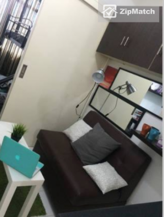 1 Bedroom Condominium in The Exchange Regency