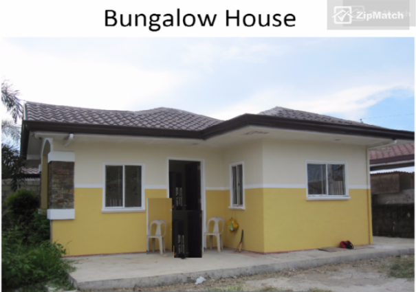 2 Bedroom House and Lot in Bellevue Subdivision (Cagayan de Oro)