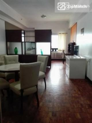 1 Bedroom Condominium in BSA Tower