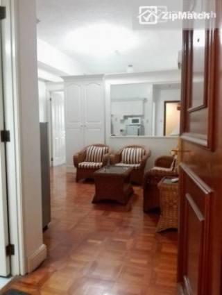 1 Bedroom Condominium in BSA Suites