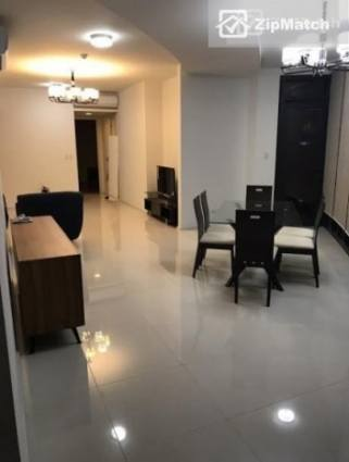 2 Bedroom Condominium in Arya Residences