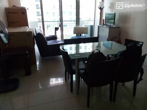 2 Bedroom Condominium in Bay Garden Club and Residences