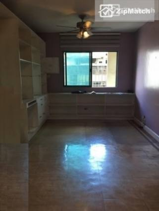 1 Bedroom Condominium in Alpha Salcedo