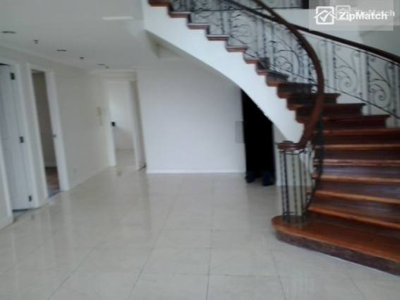 3 Bedroom Condominium in LPL Greenhills