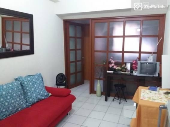 1 Bedroom Condominium in Cityland Makati Executive Towers